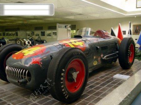 全球首席设计大百科车的历程机械电动机器模具模型