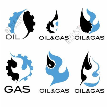石油液化气图片