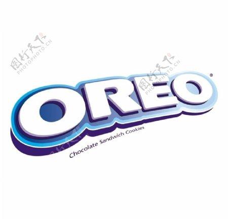 时尚LOGO超酷创意企业LOGO标志标识标志图标矢量CDR广告设计模板其他设计图片