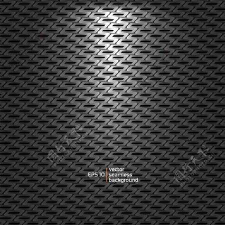 黑色背景图片