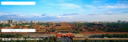 中华巨幅026图片