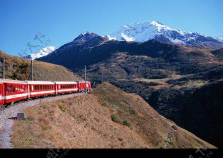 世界山脉0052