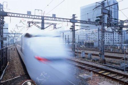 火车百科0038