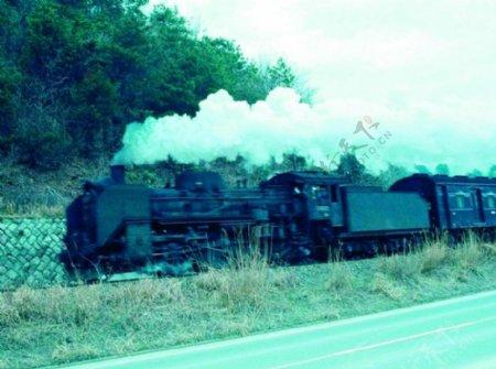 火车百科0064