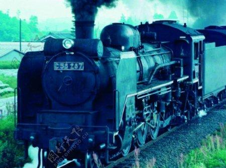 火车百科0068