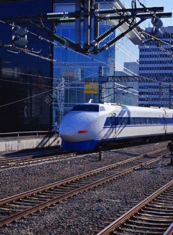 火车百科0099