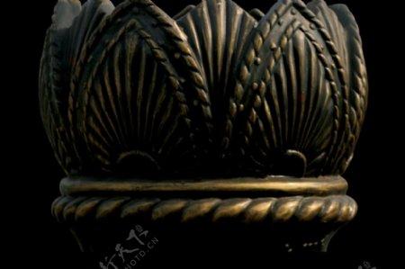 欧洲雕塑0140