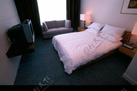 卧室0001