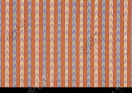 西式布纹0135