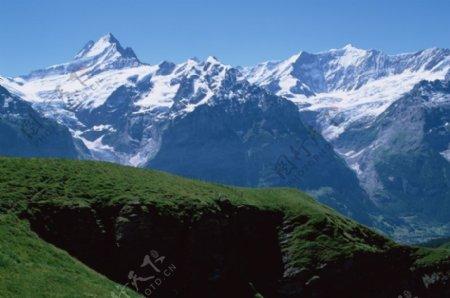 世界山脉0043