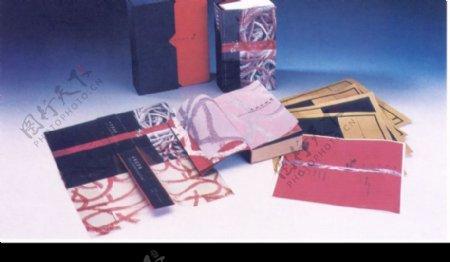 中国书籍装帧设计0206