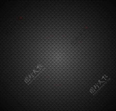 黑色背景矢量