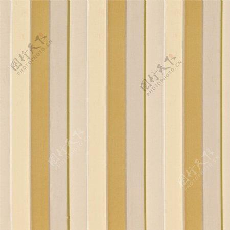 四色条纹壁纸