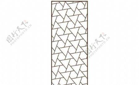 室内装饰之杂项0263D模型