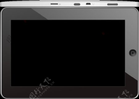 Android平板zt180从市卓尼斯