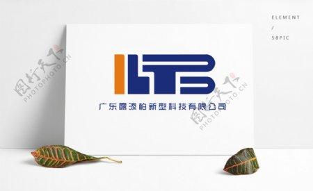 公司宣传logo商标设计