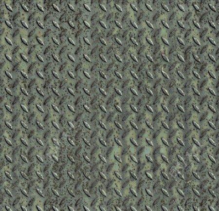 金属底纹金属质感金属金属
