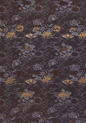 地毯图案墙纸图案