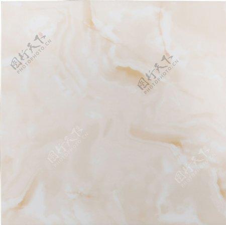 纯色高清瓷砖贴图