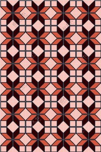 马赛克瓷砖贴图