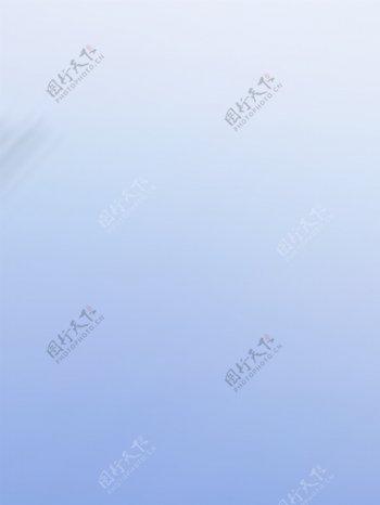 淡蓝色背景图