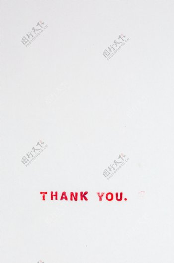 白色灰色背景上的英文字母
