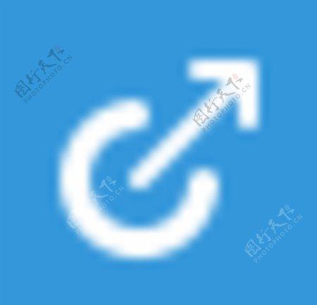 其他设计标志图标网页小图