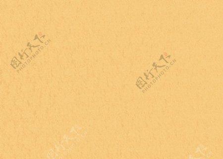 黄色背景纹理图图片