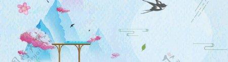 小燕子图片