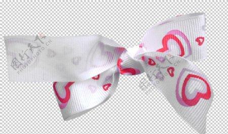 欧式风格漂浮彩带图片
