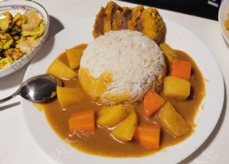 餐饮美食素材图片