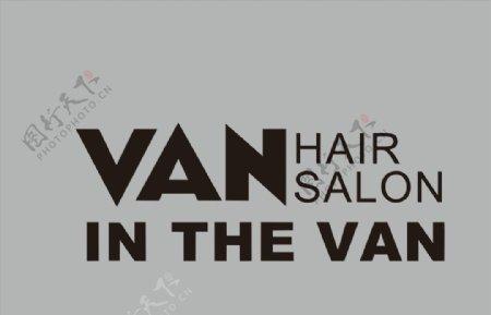 VAN标志图片