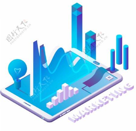 立体平板市场分析图片