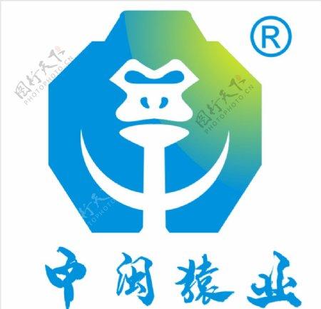 福州中闽猿业广告有限公司log图片
