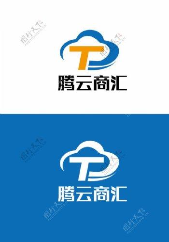 商贸标识设计图片