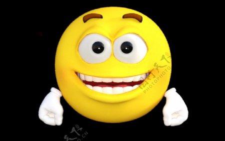 搞笑表情8图片