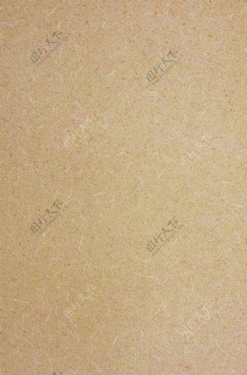 中国风牛皮纸底纹背景图片