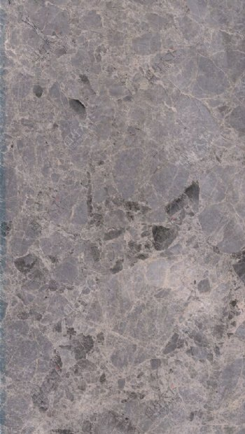 灰色大理石素材图片