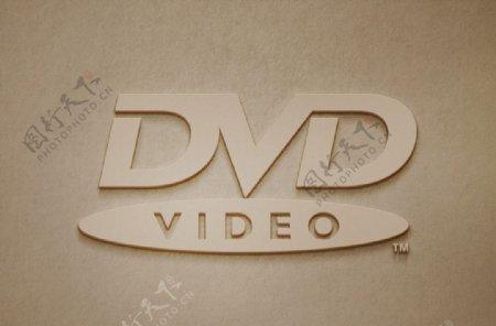 logo模板图片