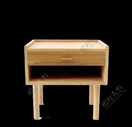 家具png图片