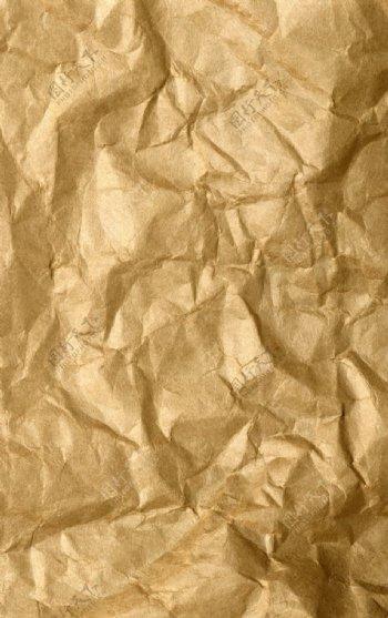 纸张纹理牛皮纸肌理图片