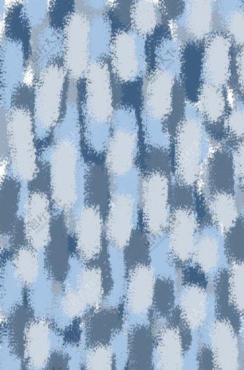 蓝灰色抽象背景图片
