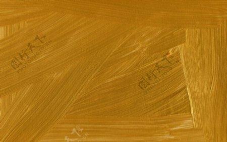 金色素材肌理背景素材图图片