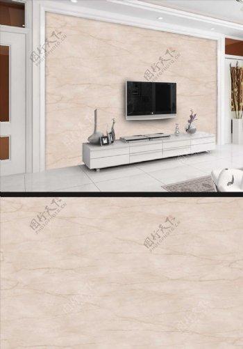 大理石背景墙图片