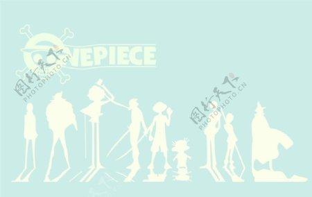 硅藻泥儿童卡通背景墙贴图片