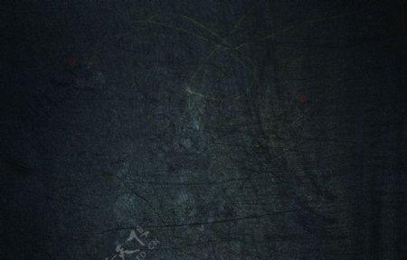 黑色背景纹理黑色背景图片