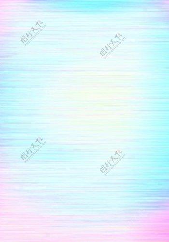 背景板海报背景蓝色背景渐变背景图片