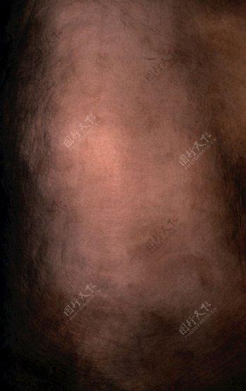 布纹纹理麻油画肌理图片